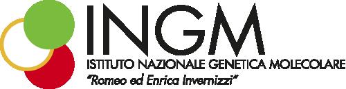 Fondazione INGM (Istituto Nazionale Genetica Molecolare)